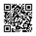 アポクル予約QRコード_すがわら動物病院様 (002)